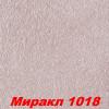 Жидкие обои Миракл 1003  Декоративная штукатурка SILK PLASTER