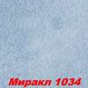 Жидкие обои Миракл 1022  Декоративная штукатурка SILK PLASTER