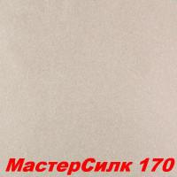 Жидкие обои Мастер Силк 170  Шёлковая декоративная штукатурка SILK PLASTER