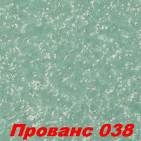 Жидкие обои Прованс 038  Шёлковая декоративная штукатурка SILK PLASTER