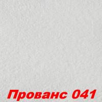 Жидкие обои Прованс 041  Шёлковая декоративная штукатурка SILK PLASTER
