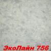 Жидкие обои Эко Лайн 754 Шёлковая декоративная штукатурка SILK PLASTER