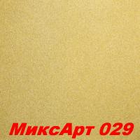 Декоративная штукатурка MIXART 029