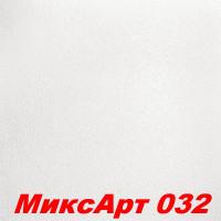 Декоративная штукатурка MIXART 032