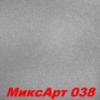 Декоративная штукатурка MIXART 038 SILK PLASTER