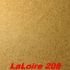 Жидкие обои La Loire 205  Шёлковая декоративная штукатурка SILK PLASTER