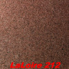 Жидкие обои La Loire 206  Шёлковая декоративная штукатурка SILK PLASTER